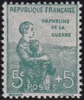 France . Y&T .    149  (2 Scans)    .   **    .    Neuf Avec Gomme D' Origine Et SANS Charnière - Unused Stamps