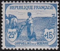 France . Y&T .    151  (2 Scans)    .   **    .    Neuf Avec Gomme D' Origine Et SANS Charnière - Unused Stamps