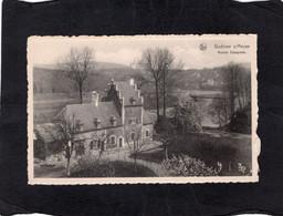 105061        Belgio,  Godinne  S/Meuse,  Maison  Espagnole,  NV - Yvoir