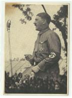 """Hitler """"Männer Der Zeit Nr.21"""" 1933 - People"""