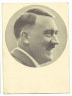 """Hitler """"Männer Der Zeit Nr.91"""" 1938 Wien MaSoSt """"Der Führer In Wien"""" - People"""