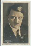 Hitler Photo Hoffmann Nr.59 Frühe Aufnahme Wohl Vor 1933 R! - People
