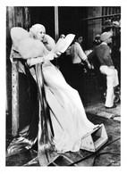 Jean Harlow Tirage 250 Ex - Acteurs