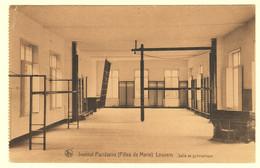 A0004[Postkaarten] Leuven / Heverlee (gevarieerd Lot). - Lot Van 70 Postkaarten (waarvan 49 R/v Gescand), Klein Formaat - 5 - 99 Karten
