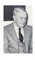 Marcel Brulée - Heyerick Petegem 1924 - Waregem 1992 - Santini