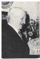Henri Brulee - De Sloover Deinze 1889 - 1978 - Santini
