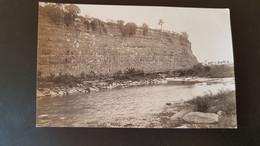 Rio Cauto - Cuba