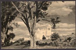 Argentina - Circa 1960 - Carte Postale - Cordoba - Ischilin - Iglesia Copacabana - A1RR2 - Argentina