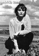 Patricia Kaas - Cantantes Y Músicos