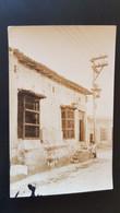 Camaguey - Casa Tipica - Cuba
