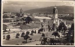 Argentina - Circa 1950 - Carte Postale - Jujuy - Vista Parcial - A1RR2 - Argentina