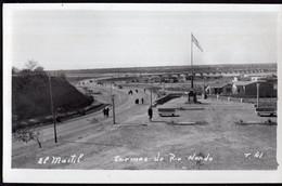 Argentina - Circa 1950 - Carte Postale - Santiago Del Estero - Termas De Rio Hondo - A1RR2 - Argentina