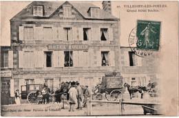 Manche - Divers - Lot De 15 CPA Dont Villedieu -Tessy Sur Vire -Tourlaville -Vengeons -Teurthéville Bocage - 5 - 99 Karten
