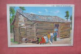 Black Americana    Seven Ups In Dixieland.     >     Ref 5231 - Black Americana