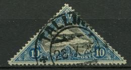Estland Nr.49 A              O  Used           (147) - Estonia