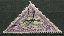 Estland Nr.52 A              O  Used           (150) - Estonia