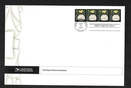 11269- USA, United States FDC First Day Cover - Event Covers