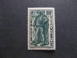 TB N° 504, Neuf XX. - Unused Stamps