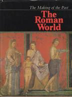 The Roman World  - Michael Vickers - Antike