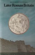 Later Roman Britain  - Stephen Johnson - Antike