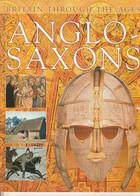 Anglo-Saxons - Margaret Sharman - Europa