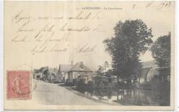 D 60. LABOISSIERE. LA GRAND MARE  AN 1903. - Other Municipalities