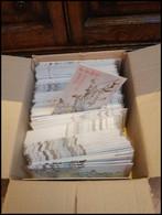 BLOCS SOUVENIRS, Lot De 151 BLOCS SOUVENIR PHILATELIQUE N°6 ANNEE DU CHIEN Neufs Sous Blister, FACIALE 190 €. TTB  Quali - Souvenir Blocks