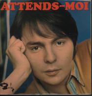 Disque 45 Tours MONTY - 1968 - Barclay 71287 - 3 Titres (NR) - Disco, Pop