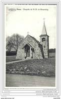 FREUX ..--  Chapelle De N.D. De Beauraing . - Libramont-Chevigny