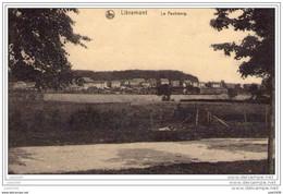 LIBRAMONT ..-- Le Faubourg . - Libramont-Chevigny
