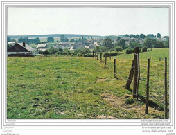 NEUVILLERS ..--   Panorama . - Libramont-Chevigny