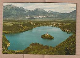 Panoramica - Yugoslavia