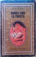 Angeli Con La Frusta- Selena Warfield,1979,Olympia Press - S - Autres