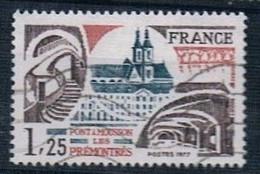 1977 Tourism YT 1947 - Gebraucht