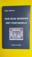 Hoe Rijk Worden Met Postzegels? (gratis Verzending) - Autres Livres