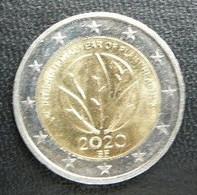 Belgium  -  Belgique  -  Belgien  -  België   2 EURO 2011  Speciale Uitgave - Commemorative - Belgien