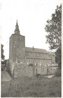 Wierde église - Other