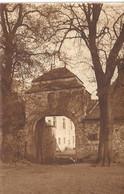 Wierde Entrée Château Du Répeau - Other