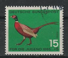 Duitsland Y/T 331 (0) - Gebraucht