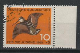Duitsland Y/T 330 (0) - Gebraucht