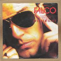 """7"""" Single, Falco - Wiener Blut - Autres - Musique Allemande"""
