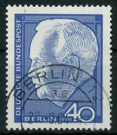 BERLIN 1964 Nr 235 Gestempelt X89442E - Gebraucht