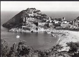 España - Circa 1960 - Tarjeta Postal - Gerona - Tossa De Mar - A1RR2 - Gerona
