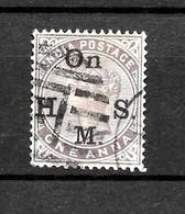 LOTE 2217 ///   INDIA BRITANICA - ¡¡¡ OFERTA - LIQUIDATION - JE LIQUIDE !!! - 1854 East India Company Administration