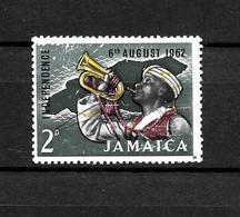 LOTE 2217 ///   JAMAICA BRITANICA - ¡¡¡ OFERTA - LIQUIDATION - JE LIQUIDE !!! - Jamaica (1962-...)