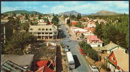 Argentina - Circa 1970 - Tarjeta Postal - Rio Negro - San Carlos De Bariloche - Vista Aerea - A1RR2 - Argentine