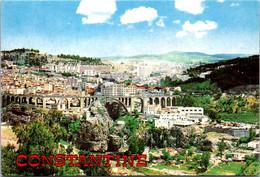 (6 A 12) Algeria - City Of Constantine - Constantine