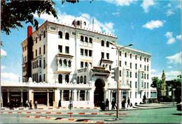 (6 A 12) Algeria - City Of Constantine (building) - Constantine