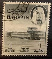 BAHRAIN - (0)  - 1964 - # 144 - Bahrein (1965-...)