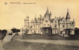 A1088 Gendron Celles Château - Other